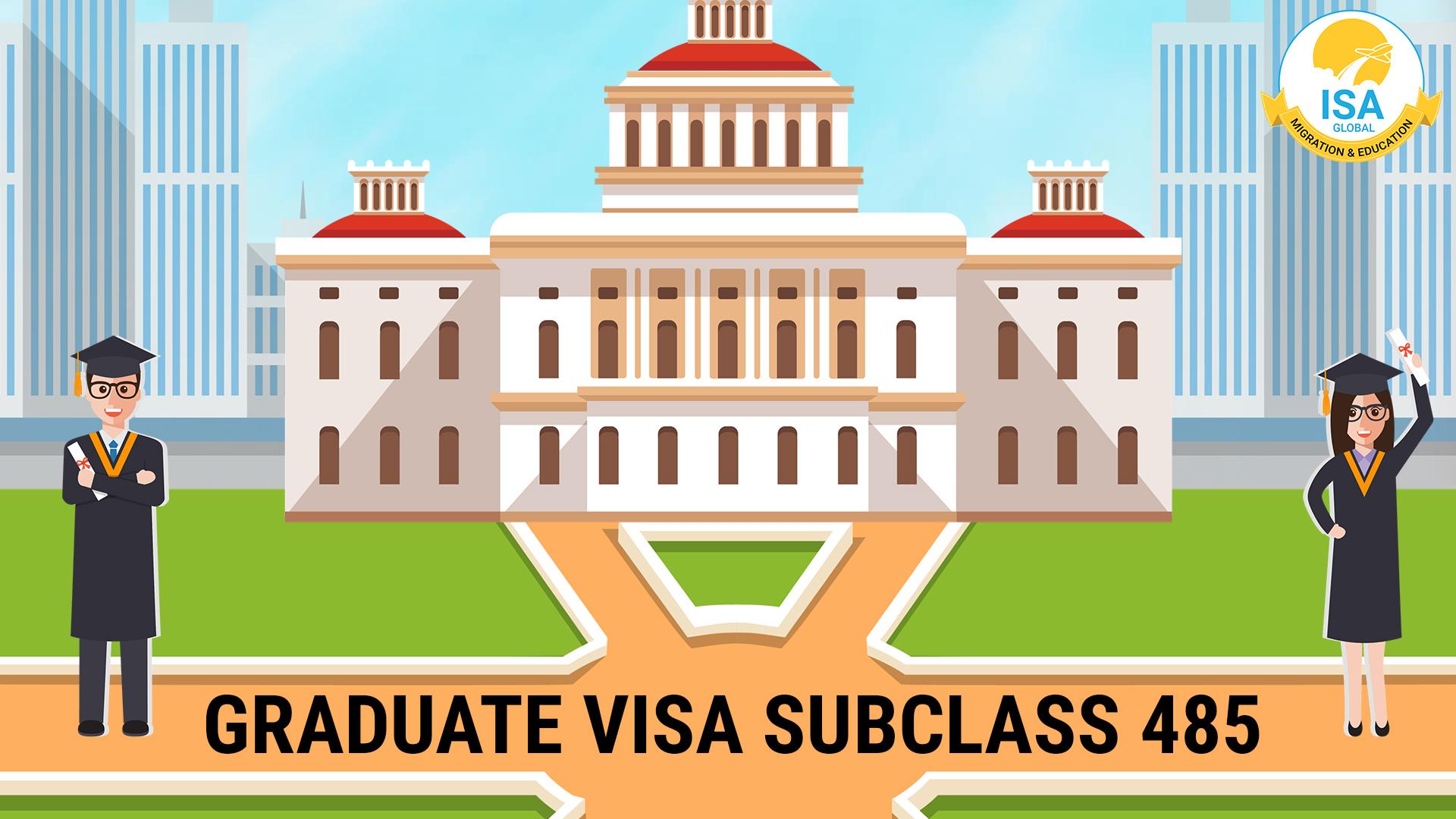 Grabbing-Graduate-Visa-485