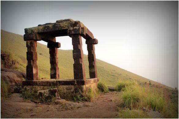 Kumara-Parvatha