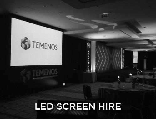 LED-Screen-hire