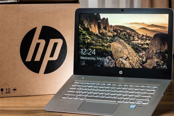 best-hp-laptops