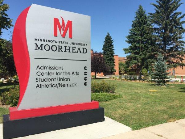 MSUM D2L Login Detail For Minnesota State University Moorhead (Update)