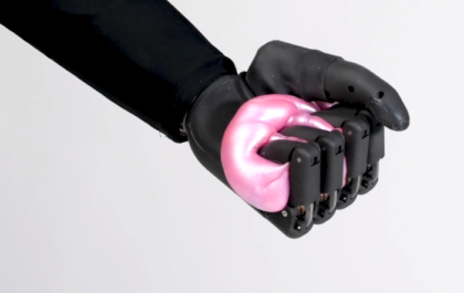artificial limb centre