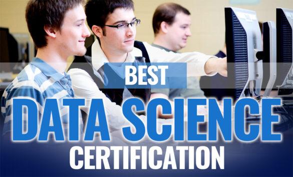 data-science_banner