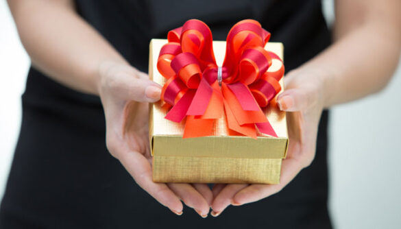 FOR THIS RAKSHA BANDHAN GIFT IDEAS FOR YOUR BROTHER