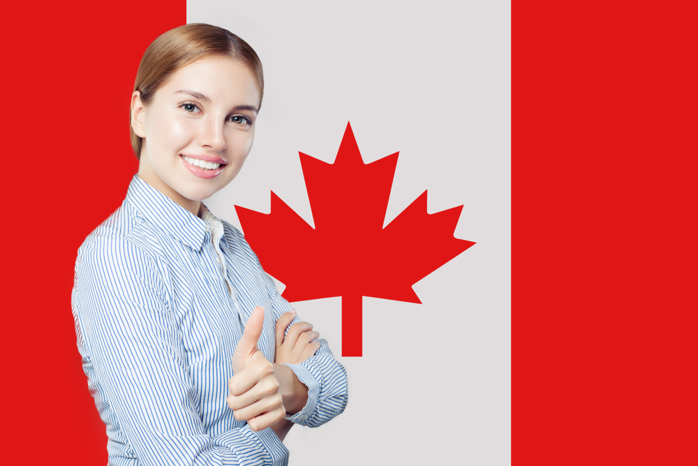 Why Younger Generation Will Be Important to Canada Economic Success