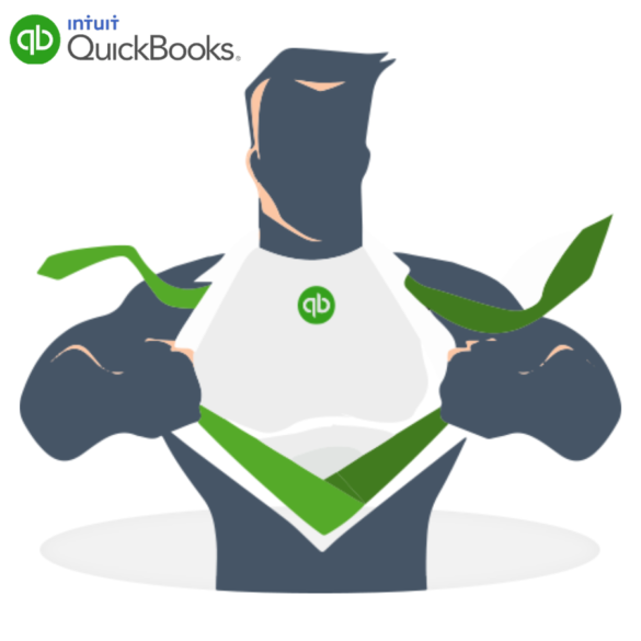 How to locate Quick Books error log in 2014