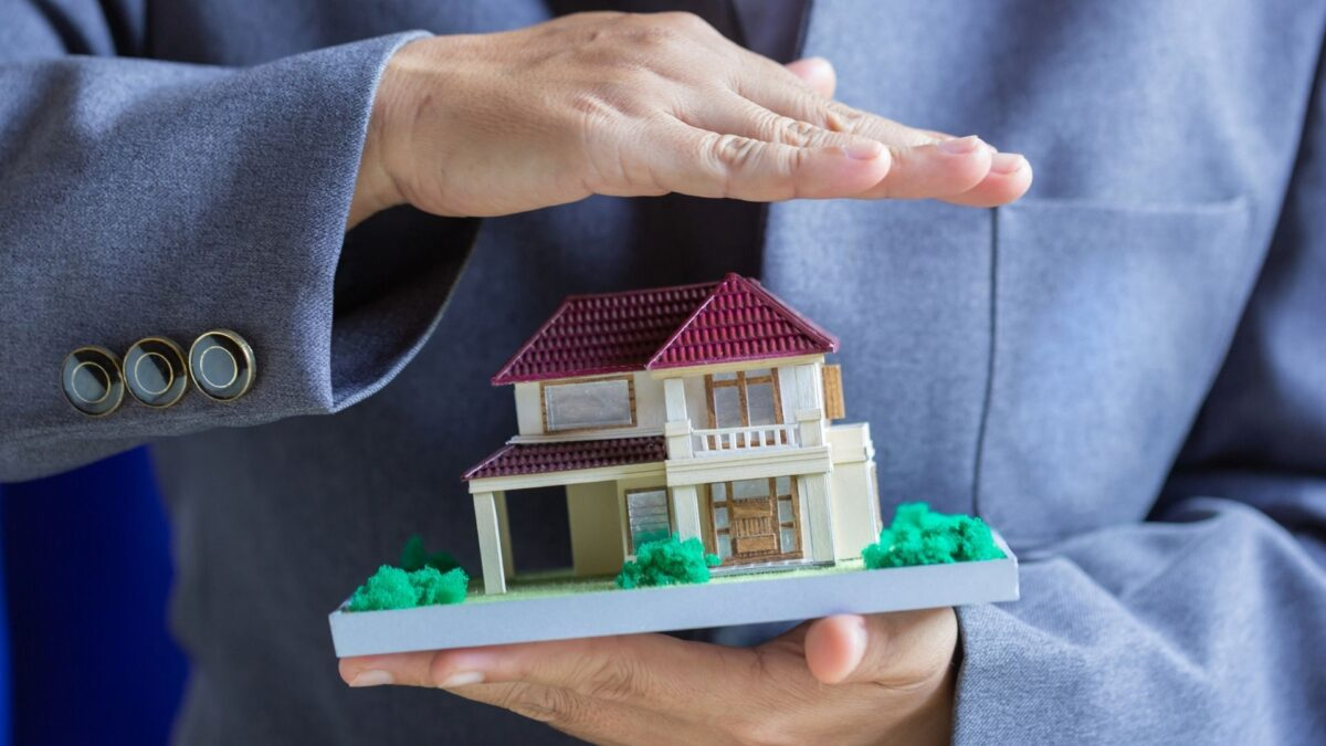 Step by Step Guide on Loan Against Property in India