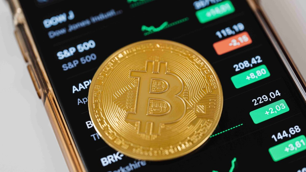5 Ways you Can Identify the Top US Bitcoin Exchanges