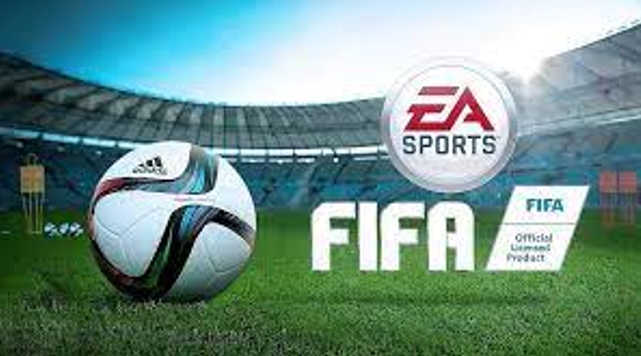 How to Play FIFA on Two PS4s – Easy to play games on PS4