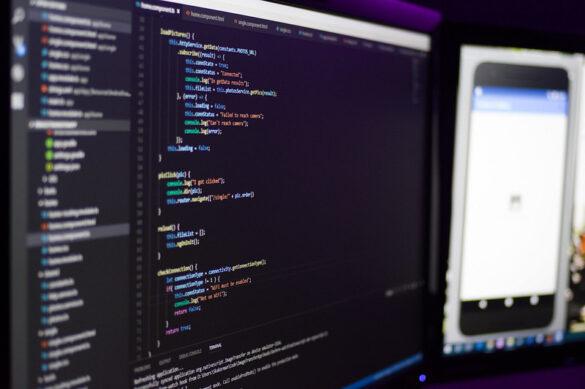 dubai app developers