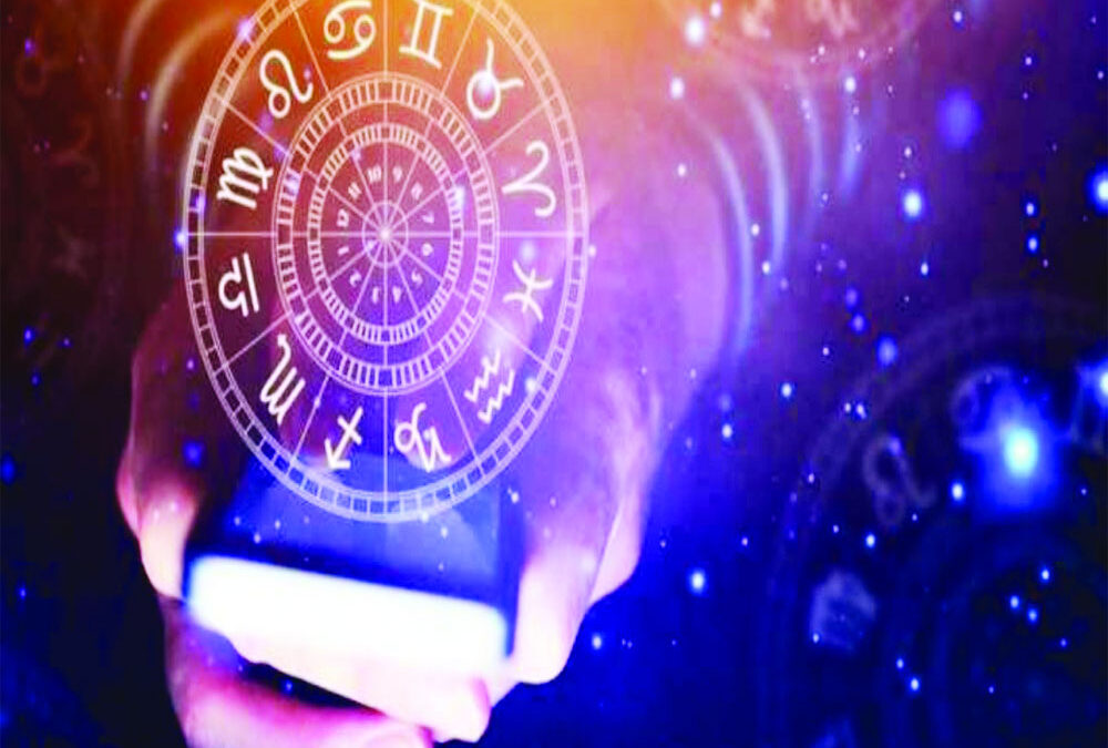 Why To Talk To A Vashikaran Specialist For Yourself?