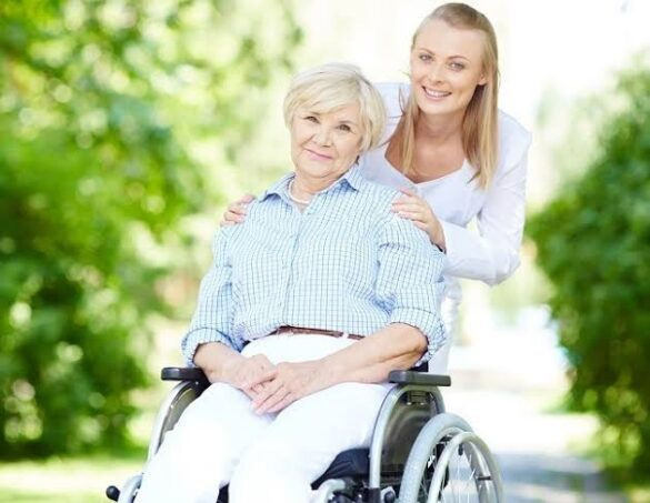 Certificate 3 Or Certificate 4: Which One To Choose For Aged Care Support