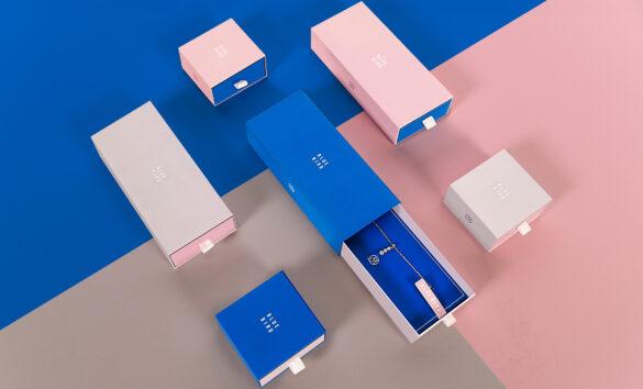 sleeve-packaging