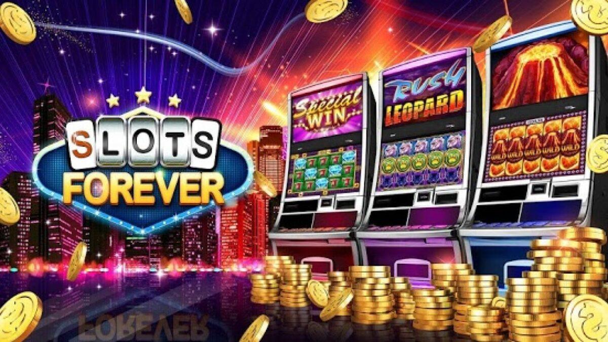Finding the Best Site Slot Online Casinos – Adambaumgoldgallery