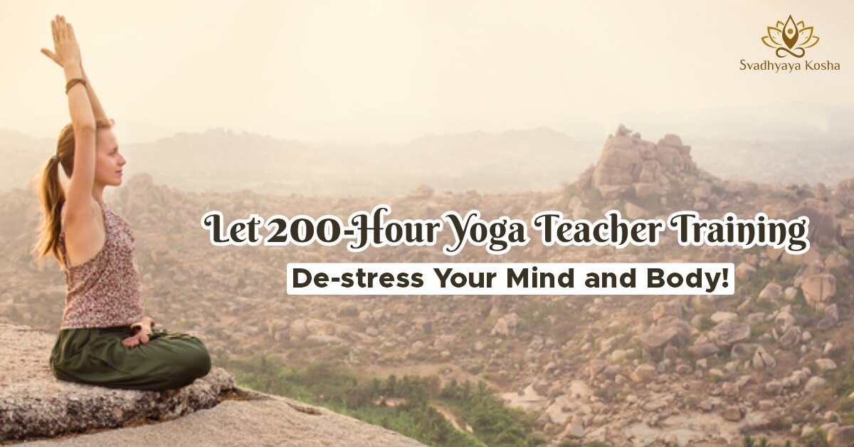 The 5 Yogic Ways To Activate The Hidden Kundalini Energy