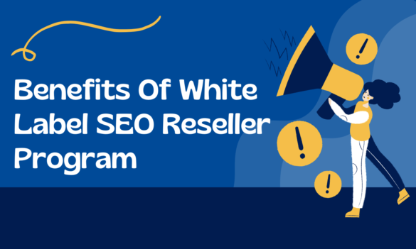 White Label SEO refers to outsourced SEO services at a reduced cost that will increase your profits. You won't have to spend time or money developing the service or product if you hire a service provider because they usually have the resources to do so. You will get expertise from their professionals in the fields of analysis, content development, and reporting in addition to these programs and services. Even if someone else is doing all of these things, the brand belongs to you or your company. Benefits of White Label SEO Reseller Program Allows you to concentrate on your strengths. You can get your hands on SEO if you want to. As a result of White Label SEO Reseller services, you can stop worrying about SEO and concentrate on growing your business. Search engine optimization (SEO) is a bit complex and will take some time to learn. Investing in technology and resources is a must, along with learning. You won't have to waste time learning about SEO or worrying about attracting traffic to your website if you use White Label SEO. All you have to do now is focus on enhancing your items and increasing your customer base. If you use White Label SEO service providers, you can rest confident that you will be in good hands. Achieve Economies of Scale In every form of business, economies of scale are quite significant. There will be more quality links to promote as your company grows more well-known. As a result, you'll need additional people to help with SEO. As a result, this becomes a task that requires more of your employees, resulting in decreased efficiency. To achieve your SEO needs, you'll need a team of professionals. White Label SEO has previously developed techniques that will open doors for your company. These services will also be able to maximize the effectiveness of your marketing efforts. Save on Buying SEO Tools Seo tools can be costly to purchase if you plan on doing SEO in-house. A white label SEO agency will already have these tools and save you money if 