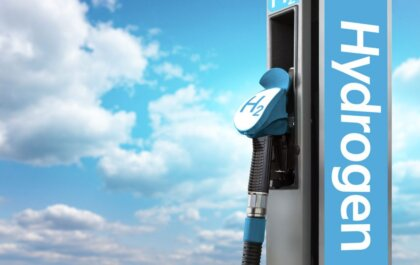 Energy-Related Industries That Need to Check Hydrogen Gas Leaks