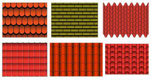 Ken Julian Talks About Some of the Most Popular Roofing Materials