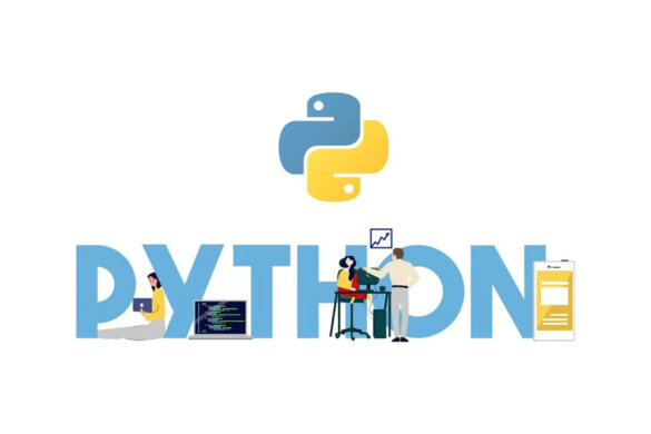 What-Is-Python-Used-For-5-Industries-That-Cant-Do-Without-It