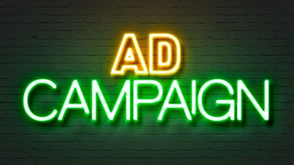 Create Ads