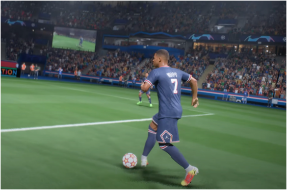 How To Complete Quests Fast In FIFA 22 Career Mode – Achieving Goals Easy