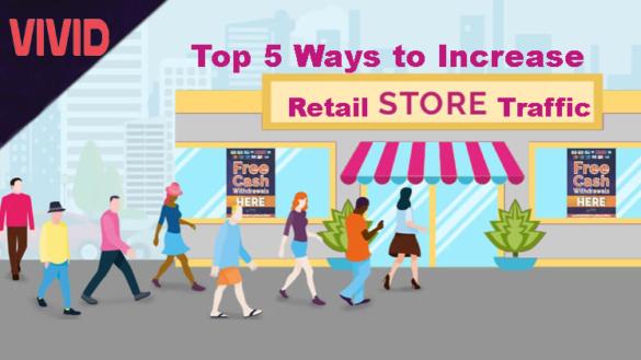 retail-store-foot-traffic